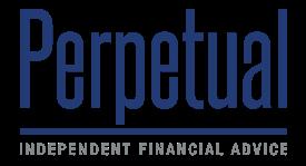 cropped-perpetual-ifa-logo.png